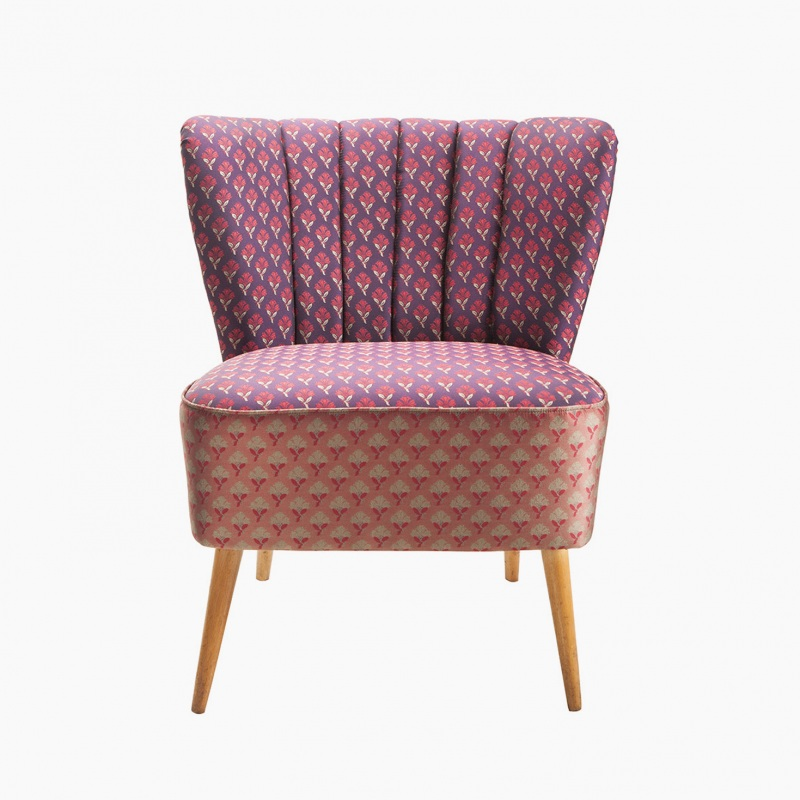 Peachy Free Plans For Double Chair Bench With Table And Adirondack Caraccident5 Cool Chair Designs And Ideas Caraccident5Info